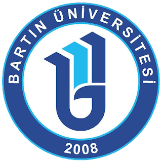 جامعة بارتين  Bartın Üniversitesi التركية
