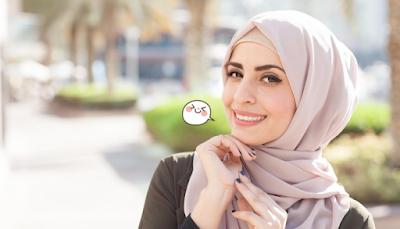 3 Tips Merawat Kulit Wajah untuk Wanita Berhijab