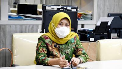 Komisi II DPRD Jabar: Bansos Harus Tepat Sasaran
