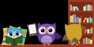 Книжный клуб Клип-арт: whooosreading.org