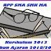 RPP Sejarah Peminatan IPS Kelas XII Kurikulum 2013 Revisi 2018