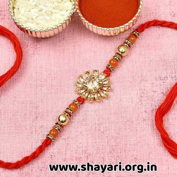 raksha bandhan images marathi