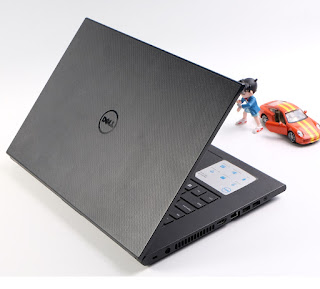 Dell Inspiron 3443 Intel Core i5 Laptop Gaming