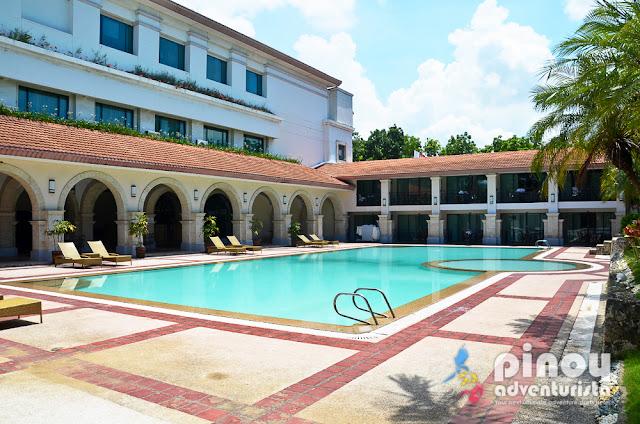 Top Best Hotels and Resorts in Cebu