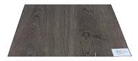 jual lantai kayu