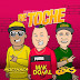 RE TOCHE - MAKDONAL MOZTHAZA FT LOS GEDES