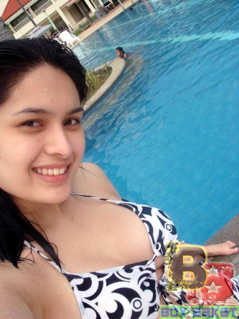 Philippine Celebrity Nude Photos