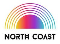 North Coast at Huntington Bank Pavilion at Northerly Island