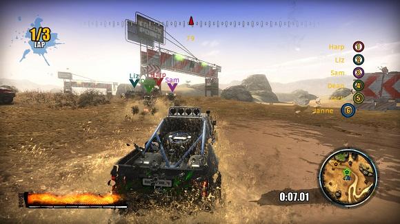 insane-pc-screenshot-www.ovagames.com-2
