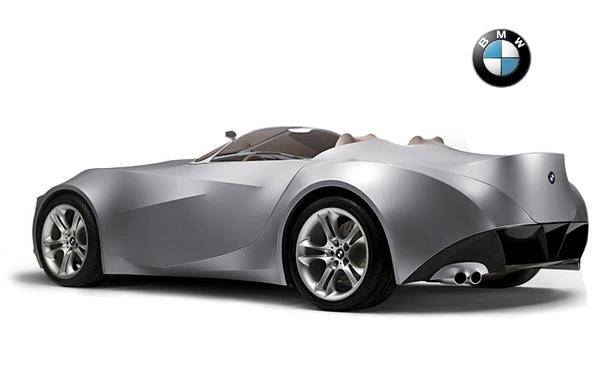 Reliable Sports Cars: Popular Automotive