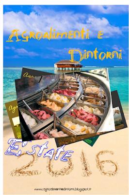 http://agroalimentiedintorni-estate.blogspot.it/