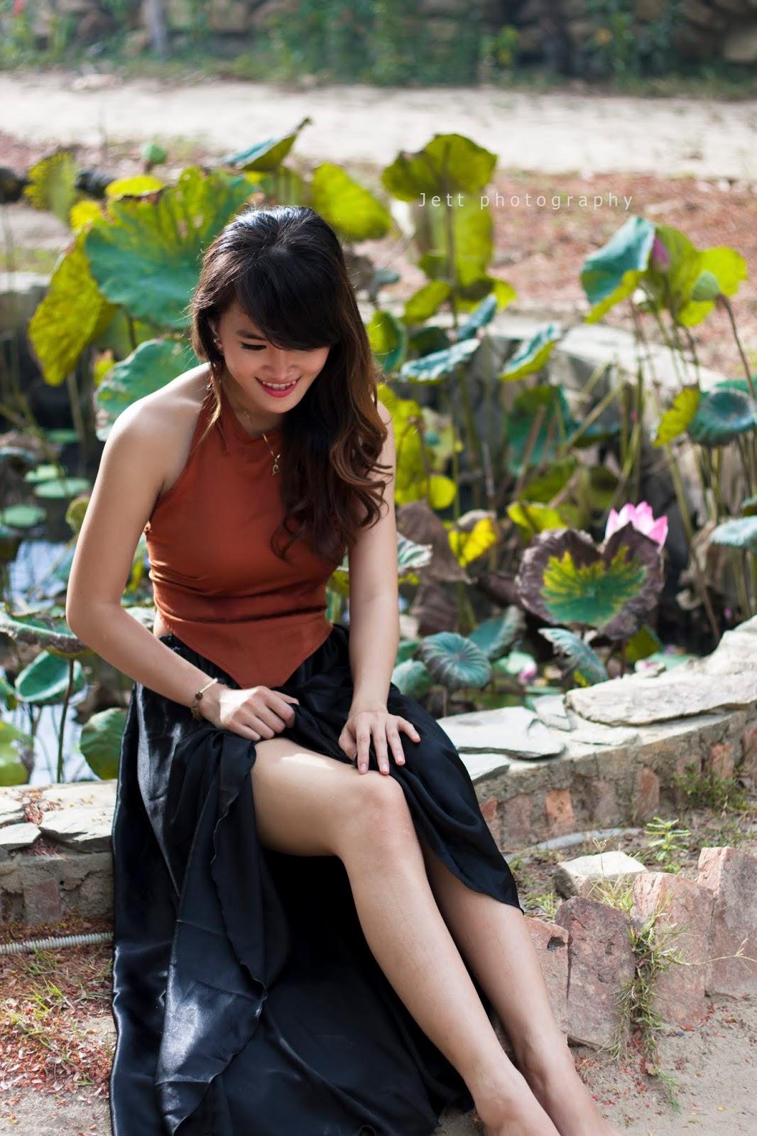 hương đồng gió nội @BaoBua: Việt Nam Sexy Girl