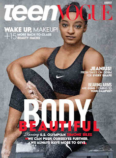 Gabby Douglas %26 Simone Biles are featured in Teen Vogue  4.jpg