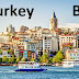 Best Places Of Turkey To Visit - TheRiser.info