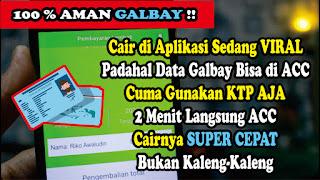 https://pondoksehatsingkawang.blogspot.com/2020/09/teman-kas-apk-aplikasi-pinjaman-online.html
