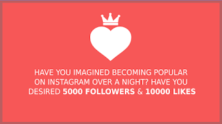 aplikasi like instagram terbaik android