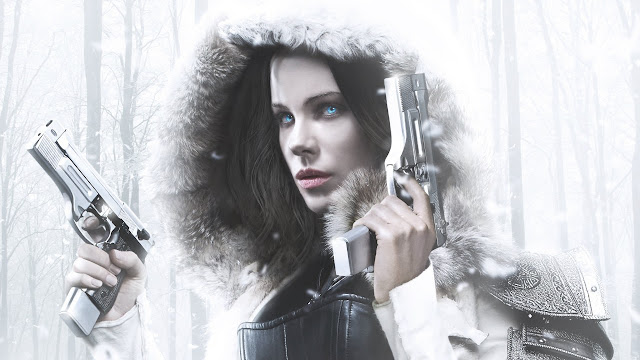 underworld-blood-wars-beckinsale-james