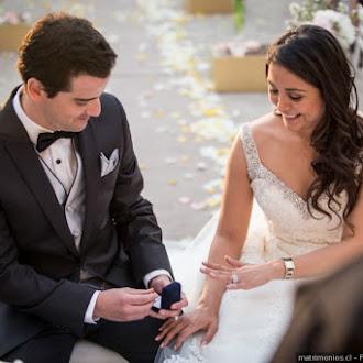 50 Promesas para un Matrimonio