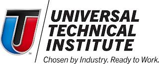 Universal Technical Institute