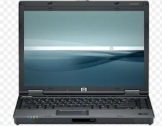 Télécharger Pilote Carte Graphique HP Compaq 6910P, Complet Pilote pour Carte Graphique, Pour Windows XP, Pour Windows Vista, Pour Windows 7