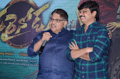 Sarrainodu Success meet photos gallery-thumbnail-20
