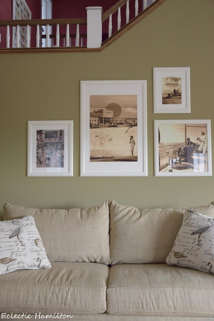 fahrrad aufh ngen wand wohn design. Black Bedroom Furniture Sets. Home Design Ideas