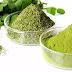 Mesin Giling Daun Kelor - Alat Penepung Daun Kelor Teh Herbal