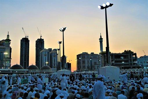islamic emotional image