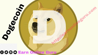 what+is+Dogecoin+crypto+news+information+earn+doge