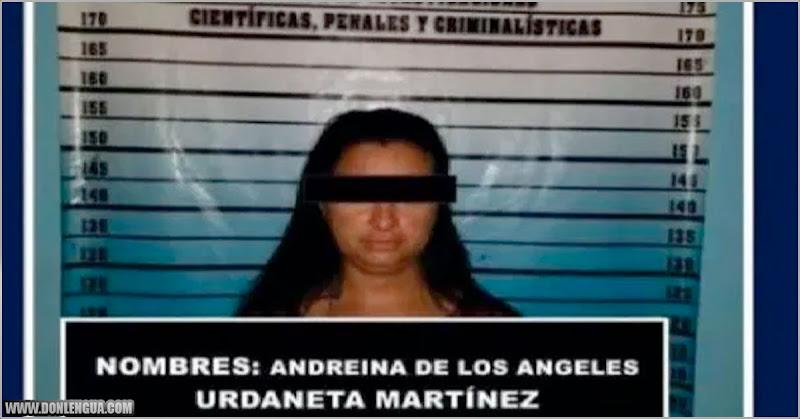 Doctora detenida en Cabimas por denunciar falta de insumos en los hospitales