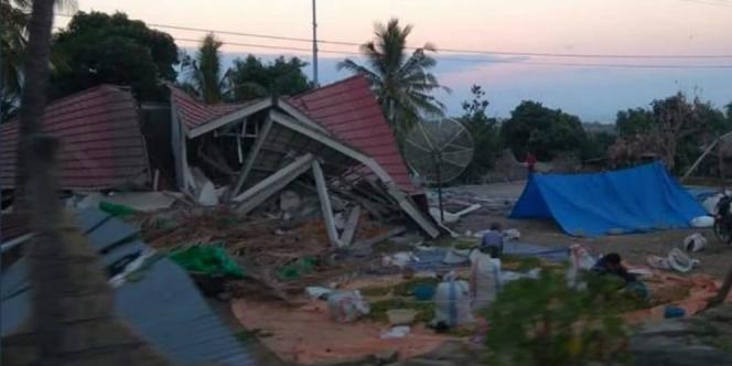 Muhammadiyah Luruskan Anggapan Bencana Sebagai Azab