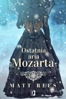 http://www.wydawnictwokobiece.pl/produkt/ostatnia-aria-mozarta/#