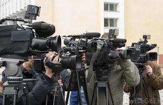 journaalist-and-mediaa-house