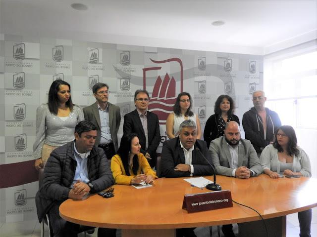 GRUPO%2BDE%2BGOBIERNO%2BREAFIRMA%2BSU%2BCOMPROMISO%2BHASTA%2BFINAL%2BDE%2BLEGISLATURA%2B%25281%2529 - Fuerteventura.- Grupo de Gobierno de Puerto del Rosario  reafirma su compromiso hasta el final de legislatura