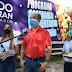 Soberanía Alimentaria Formoseña  llega este jueves al barrio Lote 111