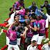 Γαλλία - Αργεντινή 4-3 (ΤΕΛΙΚΟ)