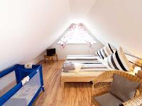 Ideen Für Schlafzimmer Im Dachgeschoss