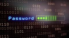 Cara Membuat Banyak Password Secara Acak di Microsoft Excel