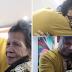 """Jobert Austria, Natagpuan na ang Kanyang Tunay na Ina Makalipas ang 50 Taon: """"Pinapatawad Na Kita"""""""
