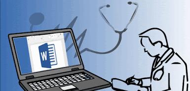 Ser un Copywriter y redactor médico freelancer para generar ingresos extras