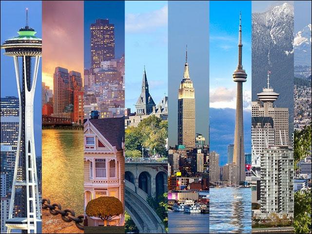 डाटा साइंटिस्ट्स को दुनिया के इन प्रमुख शहरों में मिलती है अधिकतम सैलरी