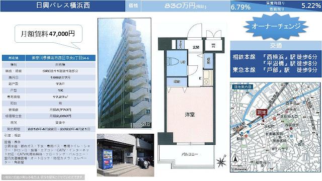 住宅,日本,東京,日本房地產,海外房地產,置產說明會