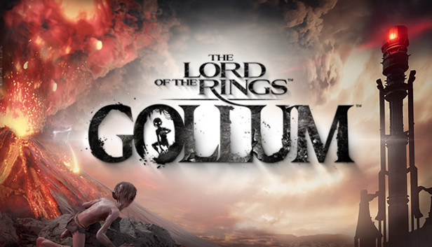 The Lord of the Rings: Gollum postponed until 2022