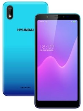 Update Hyundai l553 MT6739 9.0 Flash File 100% Tested Working ROM Free Download