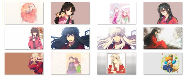 http://tutozzorangee.blogspot.mx/2017/05/inuyasha-wallpapers-extra.html