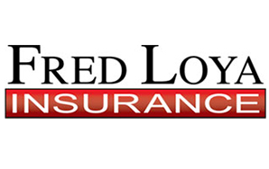 Understanding Bodily Injury And Medpay Of Loya Casualty Insurance Company