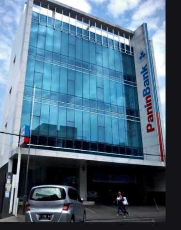 Alamat Lengkap dan Nomor Telepon Kantor Bank PANIN di Jawa Timur