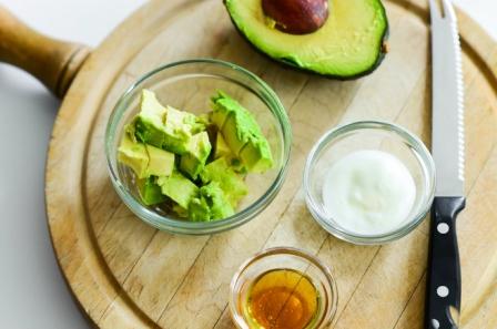 Lợi ích từ vỏ quả bơ mà bạn không ngờ tới cực tốt cho sức khỏe-https://songvuikhoemoingay24h.blogspot.com/