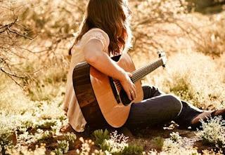Niat Gitar