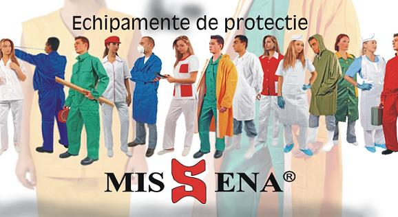 echipament de protectie ieftin
